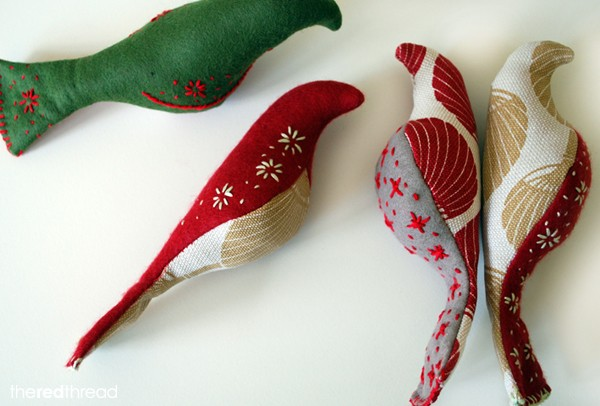 TheRedThread_advent_birds