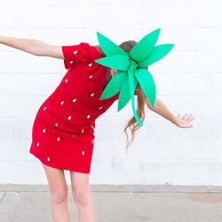 DIY-Strawberry-Costume26