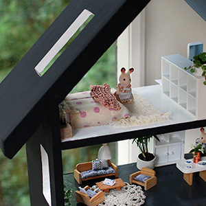 dolls-house-gallery
