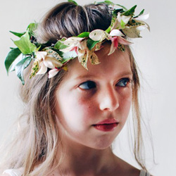 Foliage-crowns-2-600x875
