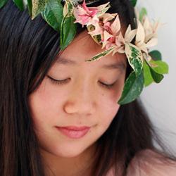 Foliage-crowns-3-600x822