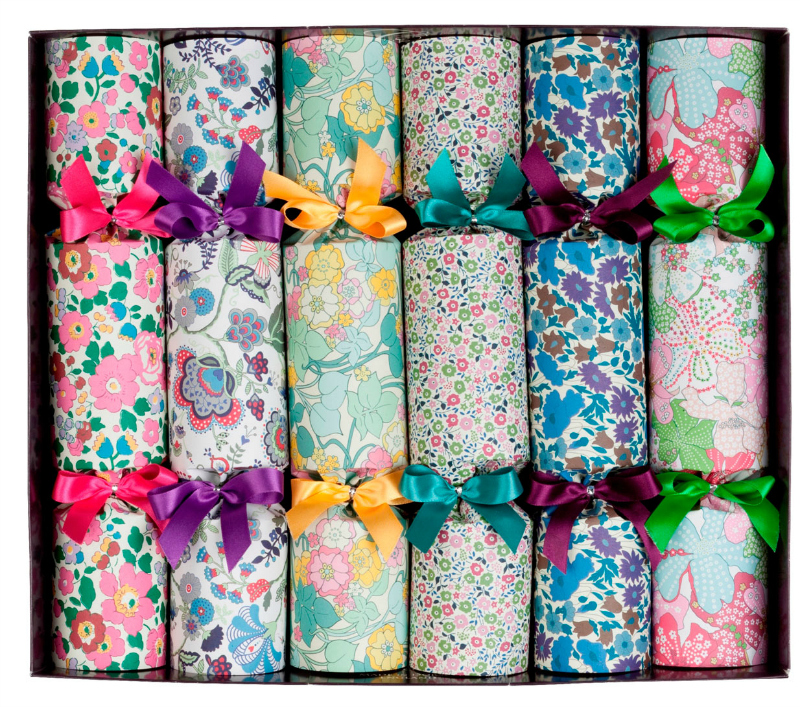 Liberty print crackers via we-are-scout.com