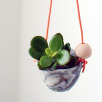 Marbled-mini-planters_tutorial_we-are-scout-600x838