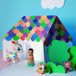 Origami_dolls_house_1_we-are-scout-600x820