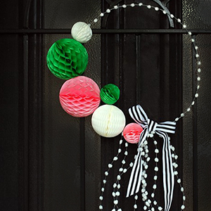 We-Are-Scout_bright-wreath_2-600x853