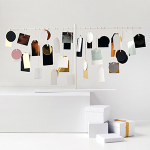 We-Are-Scout_modern-advent-calendar-600x798