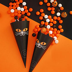 cat-haloween_printable_gallery
