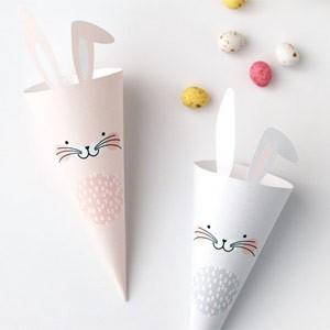 easter_treat_cones