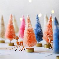 easy-advent-calendar-craftpage
