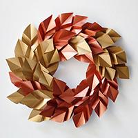 folded-paper-leaf-wreath_craftpage