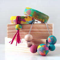 painted-wooden-jewellery-600x814