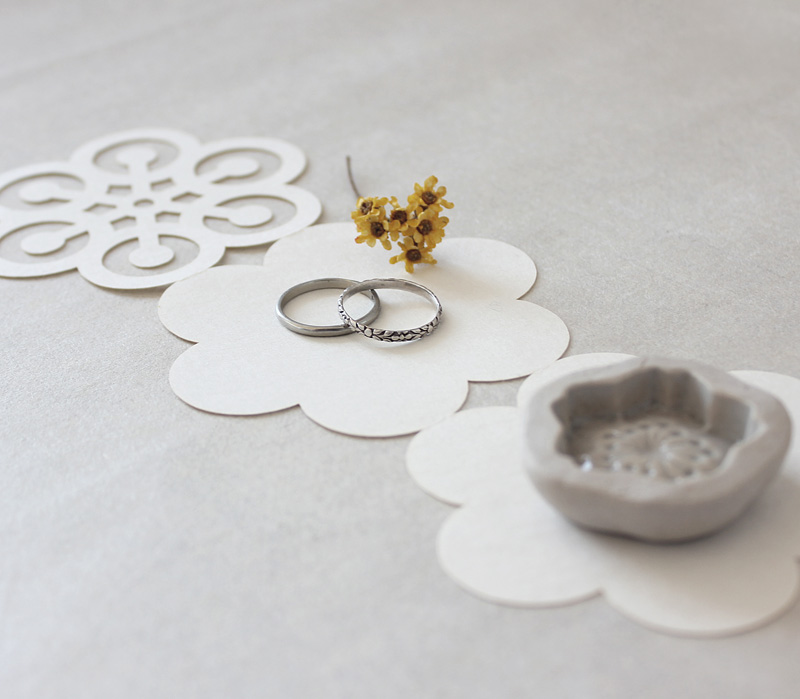 10 DIY Christmas gift wrap ideas