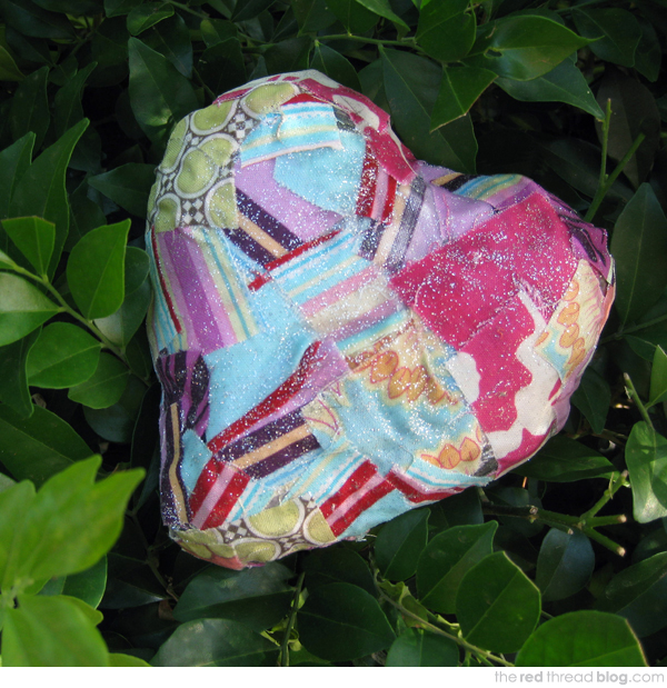 Paper Mache Craft Ideas For Kids Part - 45: We Are Scout