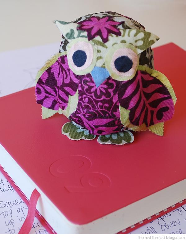 Paper Mache Craft Ideas For Kids Part - 39: Click ...