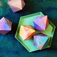 watercolour-paper-gems