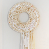 wool-wreath-craftpage