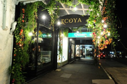 Ecoya Sydney via we-are-scout.com