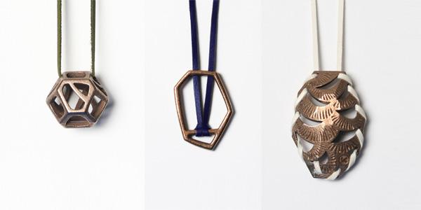 KJS jewellery7