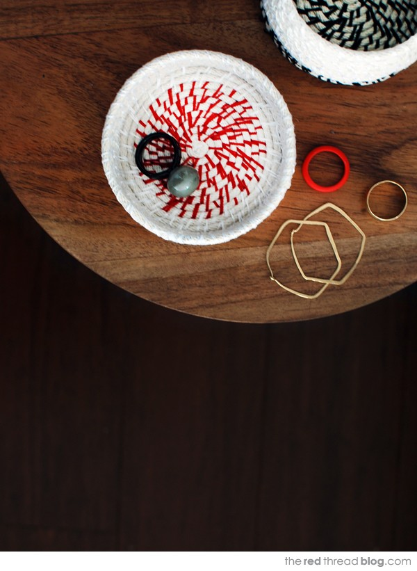 the-red-thread-rope-coil-bowl-tutorial