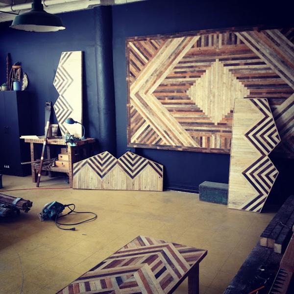 Ariel Alasko Studio corner2