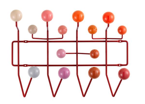 Hangitall Vitra Eames 1