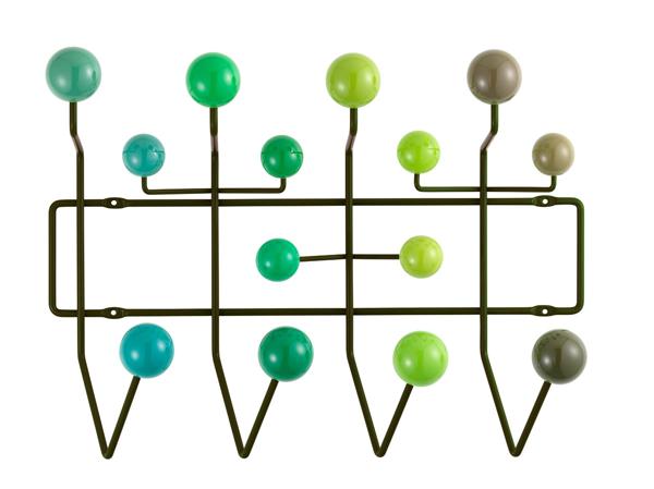Hangitall Vitra green