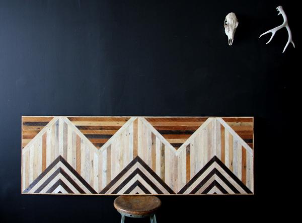 patterned_wood_wall_panels_02
