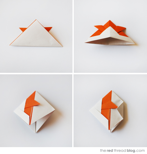 theredthread_origamifish_steps3