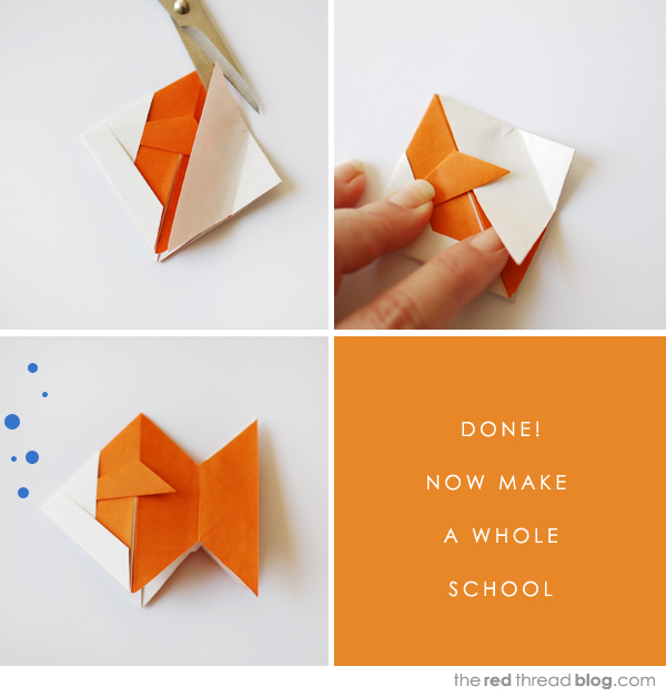 theredthread_origamifish_steps4