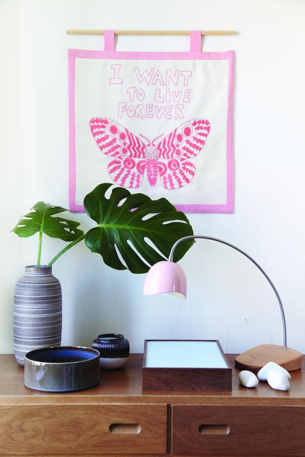 Lisa_grue_embroidery