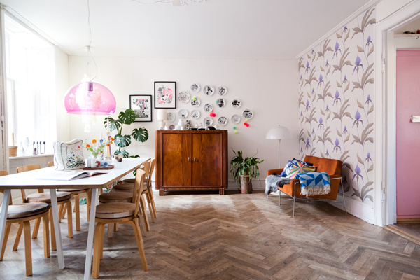 dinning_room_home
