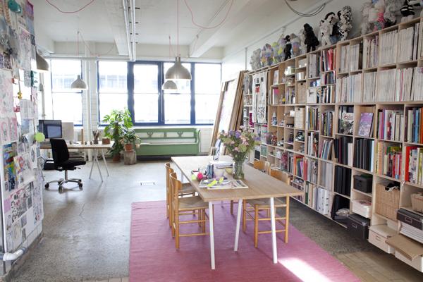 workspace_1
