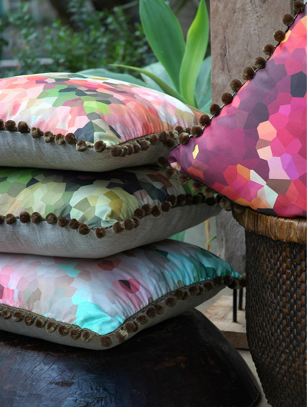 Hart_and_barnes_cushions