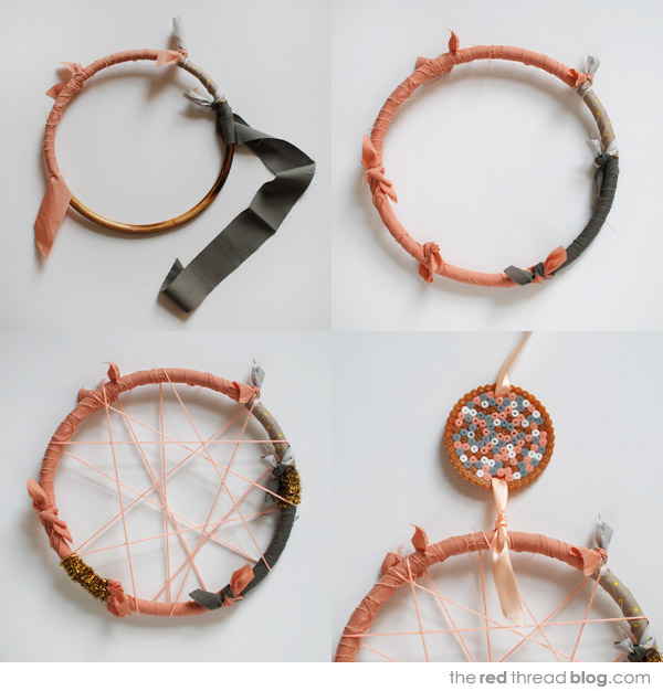 4-dream-catcher-hoop_the-red-thread