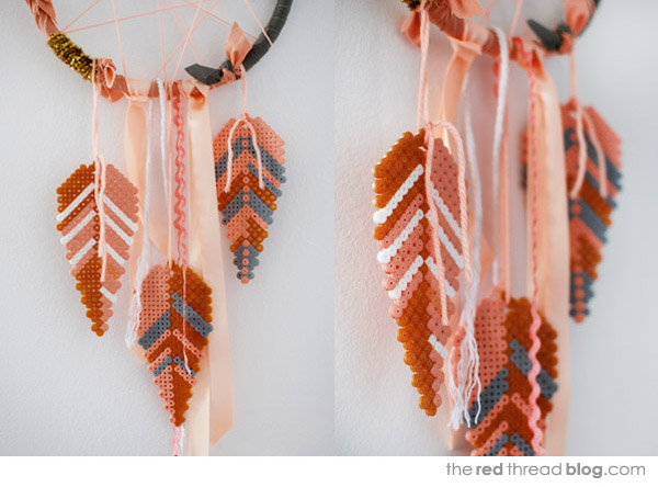 5-dream-catcher-feathers_the-red-thread