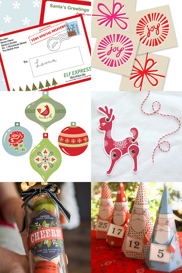 the-red-thread_handmade-Christmas_3