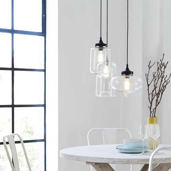 freedom furniture lighting. freedom pendant lights via the red thread furniture lighting