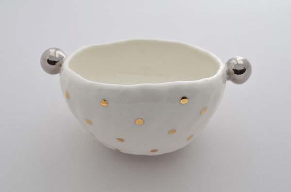 and-o-bowl