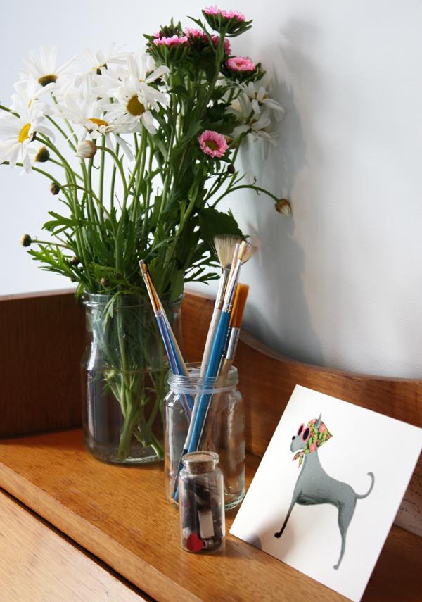 desk_flowers