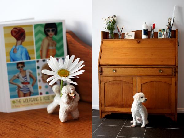 poodle_flowerpot
