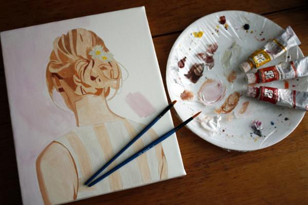 strawberry-blonde_-progress-shot_web1