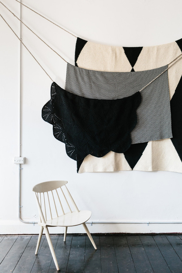 LOVING :: homewares store Shelter 7
