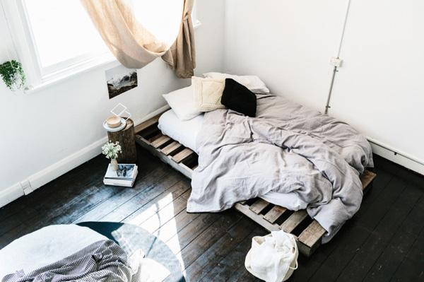Shelter7_ interior