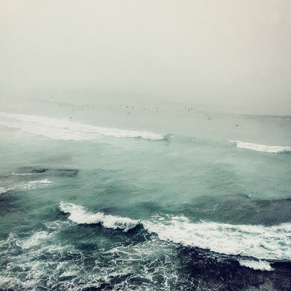 Bondi-Haze_1