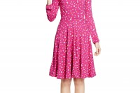 Frock on Friday: Boden