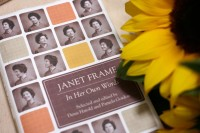 Happy 90th Birthday, Janet Frame