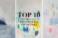 Affordable Art & Free Shipping