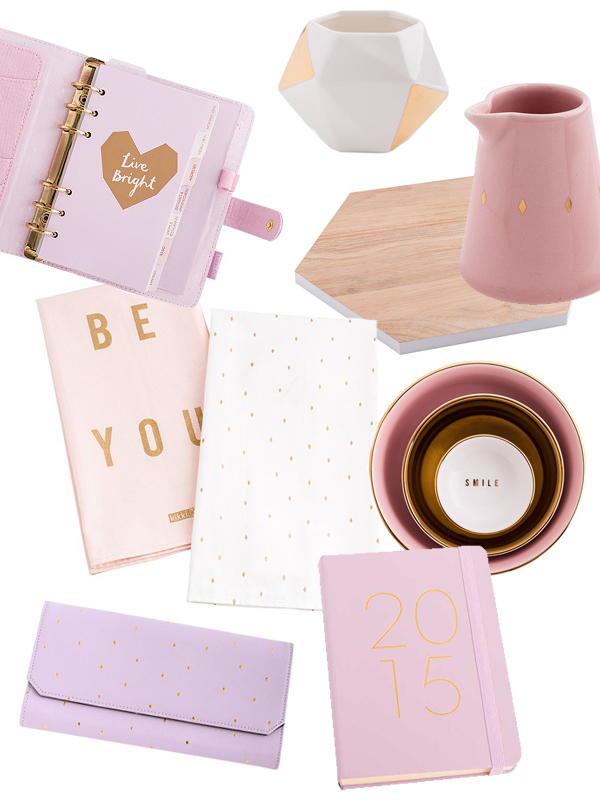 KikkiK products via the red thread