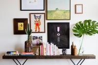 50,000 Pinterest Followers & Hipster Cacti