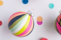 5 New Christmas Craft Ideas for 2014